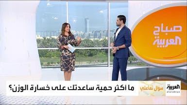 صباح العربية| الإثنين 28-09-2020