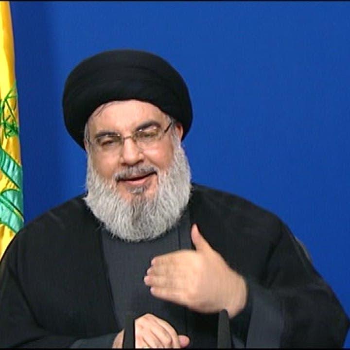تشيكيا تصنف حزب الله بجناحيه العسكري والسياسي منظمة إرهابية
