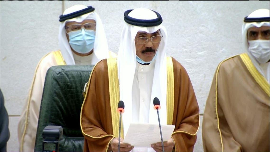 رجاء وضع كليبات أمير الكويت