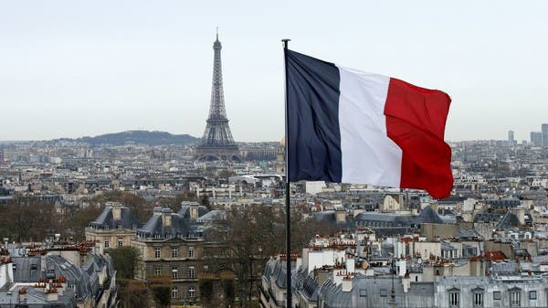 Paris attack: Chechen who beheaded teacher Samuel Paty tweeted against Saudi Arabia