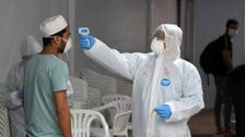Coronavirus: UAE detects 1,313 cases after conducting almost 150,000 COVID-19 tests