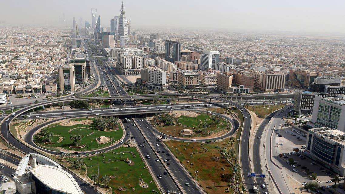 عقارات اقتصاد السعودية مناسبة