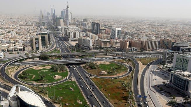 ارتفاع أسعار العقارات في السعودية 0.5% في الربع الثالث