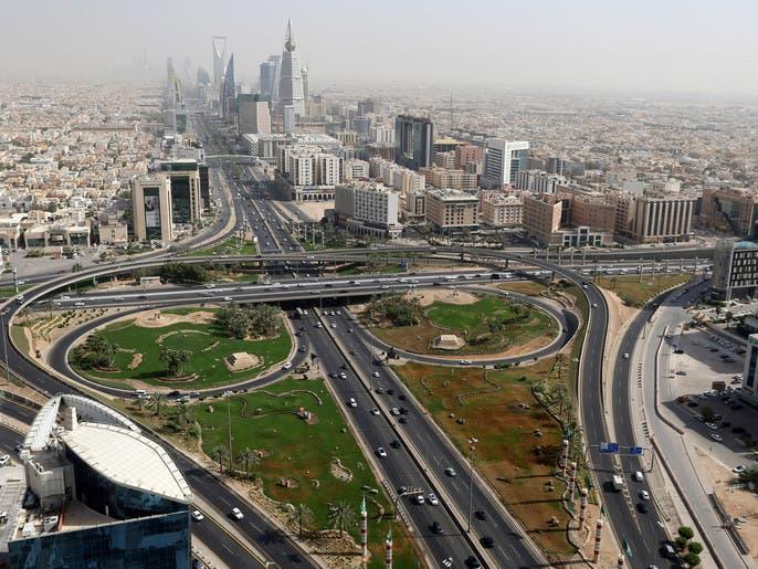 """""""عقارات الدولة"""": تثمين وبيع عقارات غير مستغلة خارج السعودية"""
