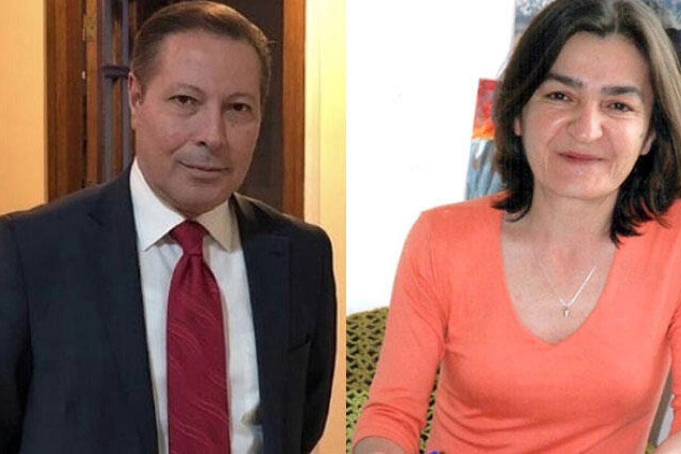 محاكمة صحافيين بسبب  النشر عن ليبيا