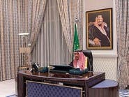 السعودية تطالب بحزم دولي مع انتهاكات إيران النووية