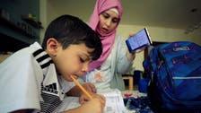 Lebanon goes back to school amid coronavirus: Families can't afford supplies, laptops