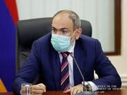 أرمينيا: تركيا تتسبب بعدم استقرار المنطقة والأخيرة: لا دليل