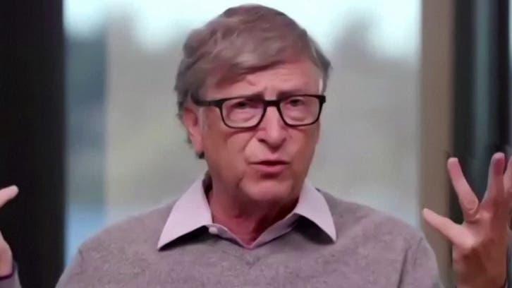 Microsoft investigated Bill Gates before he left board: WSJ