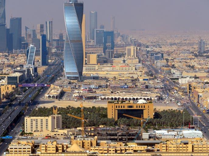 STVتقود 30% من استثمارات رأس المال الجريء بالسعودية منذ 2018