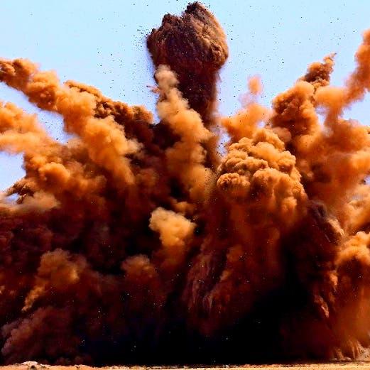 فرح بالسلام في السودان.. لكن جمع السلاح قصة أخرى