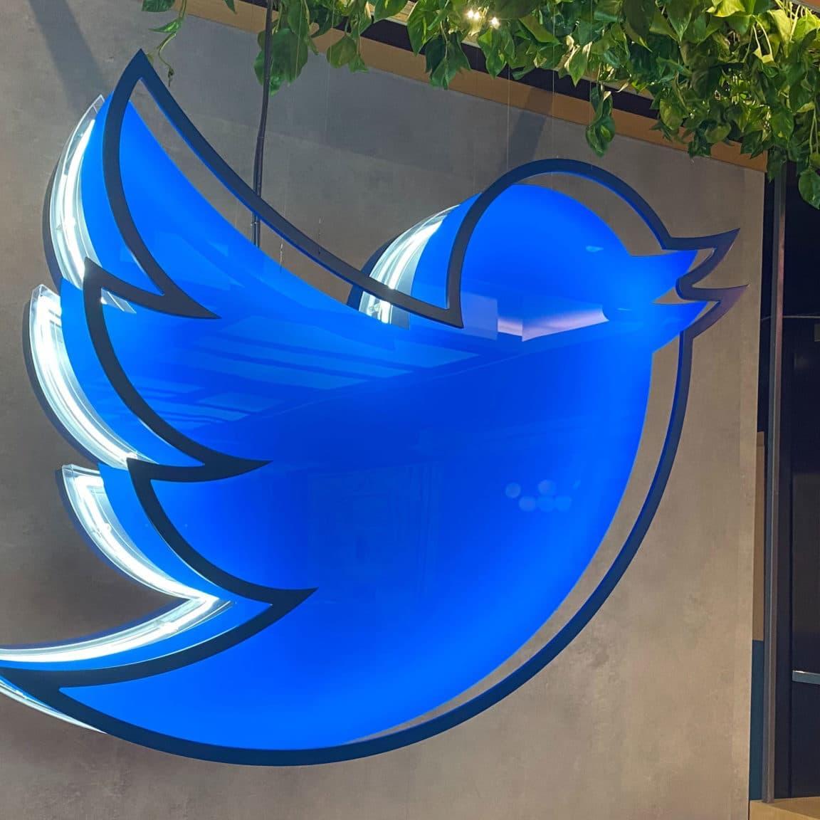 تويتر يتعثر.. عطل أصابه وأزعج المغردين