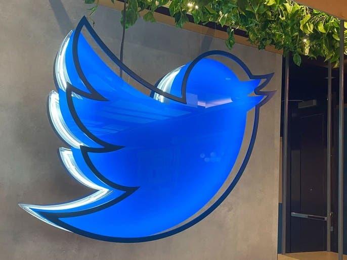 """التغريدات الصوتية تصل لمزيد من مستخدمي """"تويتر"""""""