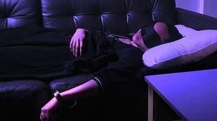 ابتكار علمي لزرع الأفكار في المخ أثناء النوم لتعزيز الإبداع!