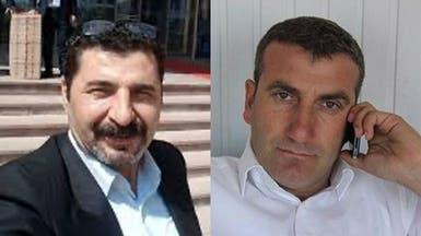 انتهاكات بحق صحافيين أتراك.. والسبب ليبياوسورياوفضائح