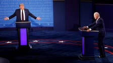 US election: Presidential debate leaves Trump, Biden further polarized