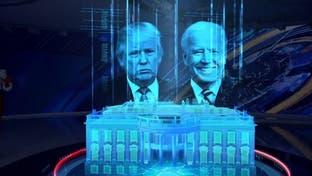 الشعب الأميركي ينتظر مفاجآت من أول مناظرة بين ترمب وبايدن