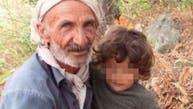 رموه من مروحية وكسروا عظامه.. تركيا تمنع العزاء بكردي