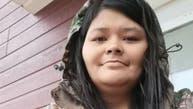 فيديو عنصري في كندا.. امرأة تحتضر والطاقم الطبي يضحك