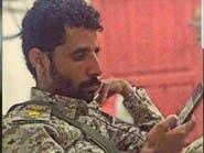 ضمن اتفاق التبادل.. وفاة أسير تحت تعذيب الحوثيين