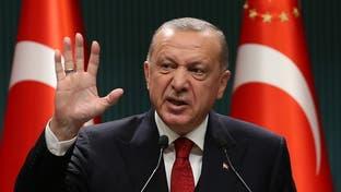 أردوغان: نأتي على حين غرة ذات ليلة إلى سنجار