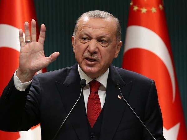 نائب تركي معارض: حزب أردوغان قضى على نظام العدالة بالبلاد