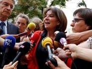 سيناتور فرنسية: لا فرق بين حزب الله والإخوان