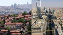 سعودی شہری ترک اشیاءکابائیکاٹ کردیں:ایوان تجارت کے سربراہ کا صدرایردوآن کے بیان پرردِّعمل