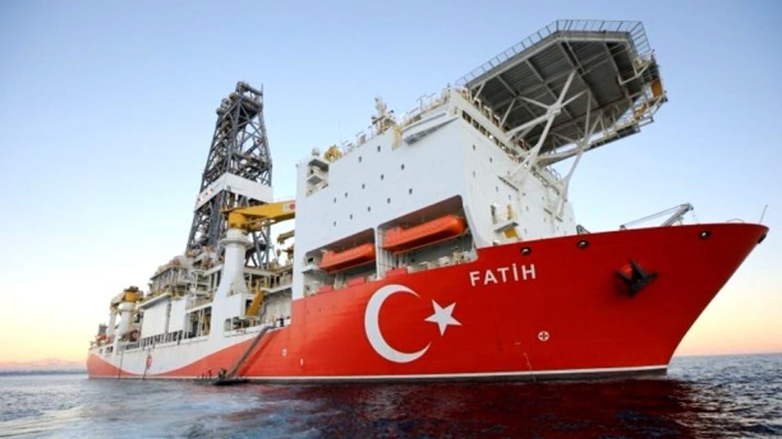 الناتو يدخل على خط الوساطة بين تركيا واليونان