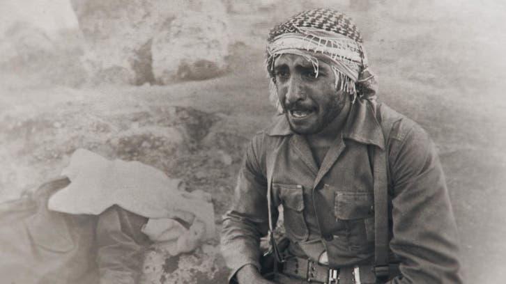 وثائقي حرب العراق إيران – الجزء الرابع