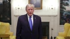 بائیڈن جیت بھی گئے تو 3 ماہ سے زیادہ حکومت نہیں کر سکیں گے : ٹرمپ