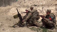 At least 64 Turkey-backed Syrians dead in Nagorno-Karabakh: Monitor
