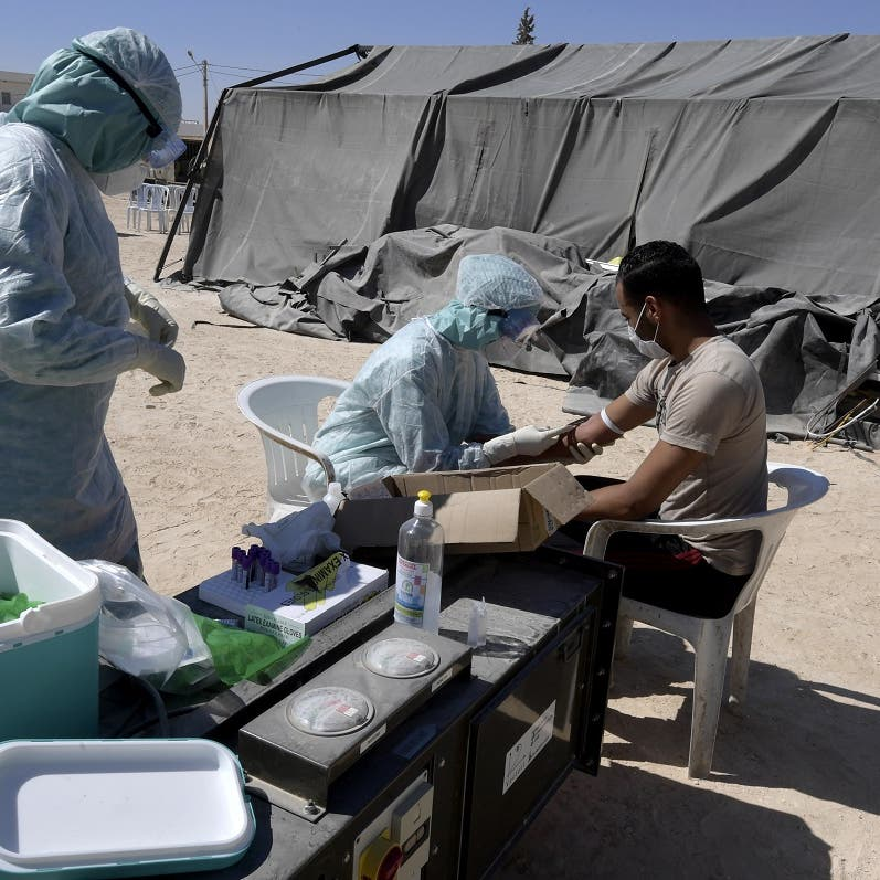 تونس تقر فرض حجر صحي لمدة أسبوع على كل الوافدين للبلاد