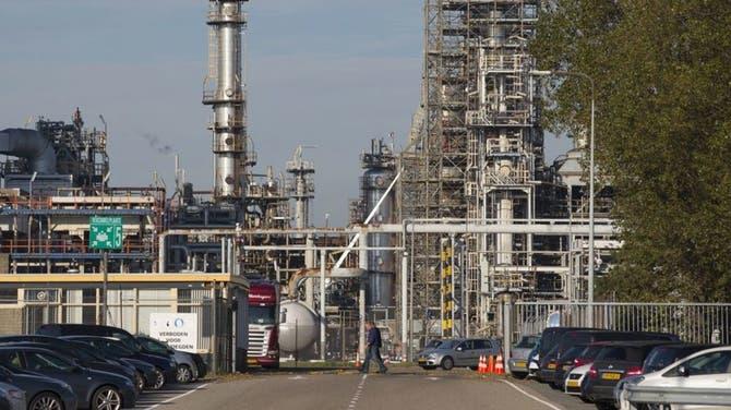 ما هي مخاوف أسواق النفط مع عودة الإنتاج الليبي؟