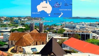 أصوات 20 ألف جزائري تحدد مصير جزيرة قرب أستراليا