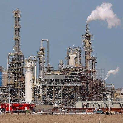 مسؤول كويتي: جائحة كورونا تؤخر حفر 6 آبار لاستكشاف النفط