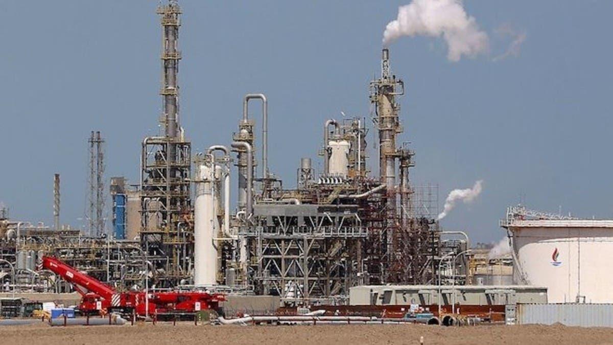 نفط الكويت: حريق محدود بحقل برقان ولا تأثير على عمليات الإنتاج