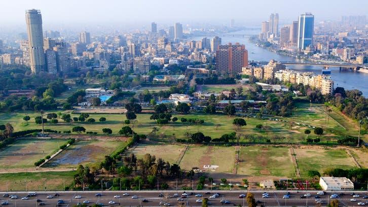 إصابة 3 وزراء مصريين بكورونا