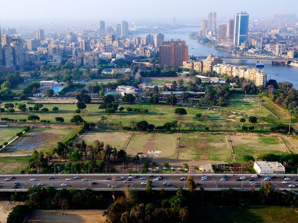 أين اتجه رأس المال المُخاطر بمنطقة الشرق الأوسط في 2020؟