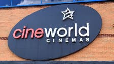 Cineworld to shut UK theaters after James Bond film delay: Reports
