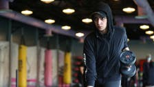 Working out during Ramadan: Everything you need to know to stay fit this month