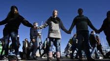 Coronavirus: German court upholds ban on COVID-19 demonstration