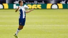 بايرن يتعاقد مع الإسباني روكا حتى 2025