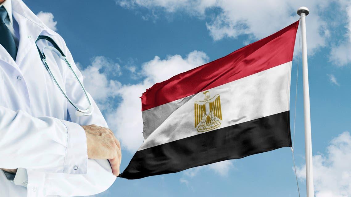 اقتصاد مصر كورونا مناسبة