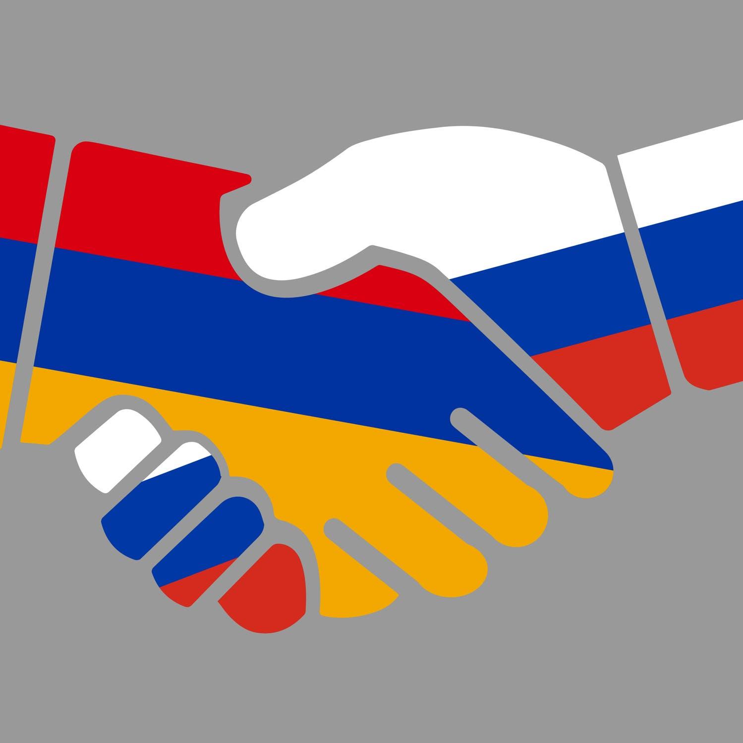أرمينيا: روسيا ستتدخل عسكريا لضمان أمننا
