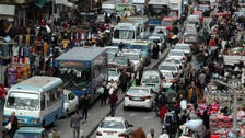 وزير مالية مصر: العجز الكلي سيتراجع لـ7.7% في السنة المالية الحالية