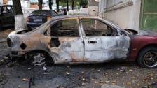 Nagorno-Karabakh says 18 of its civilians killed in fighting with Azerbaijan