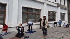 بعد عزل رؤساء بلديات منتخبين.. صورة تُغضب معارضي أردوغان