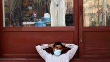 Coronavirus: UAE reports 932 COVID-19 cases, lowest daily number since September 28