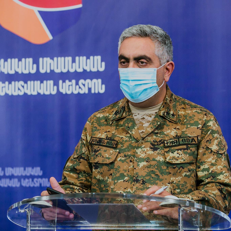 اشتعال معارك ناغورنو كاراباخ.. وأرمينيا: حرب واسعة بمشاركة أنقرة